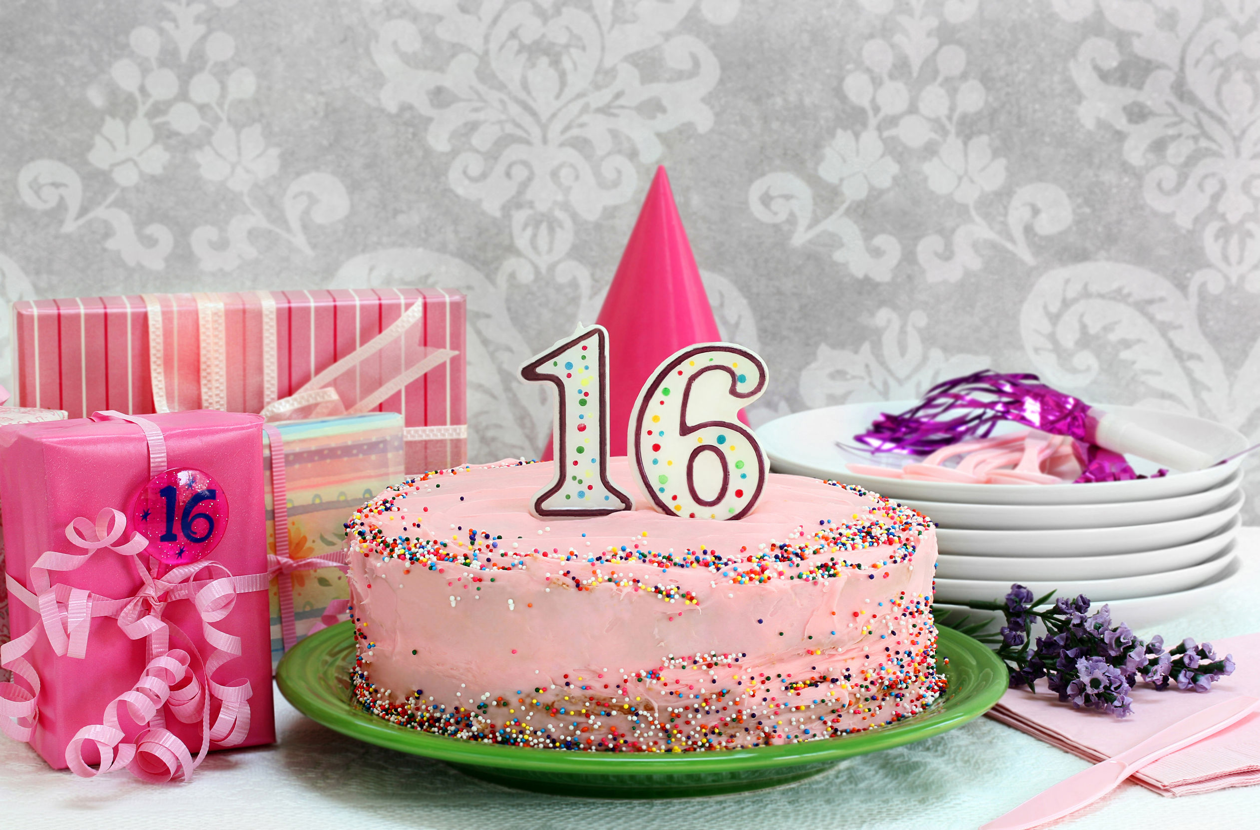4 Tips for Planning the Perfect Little Girl's Spa Birthday Party